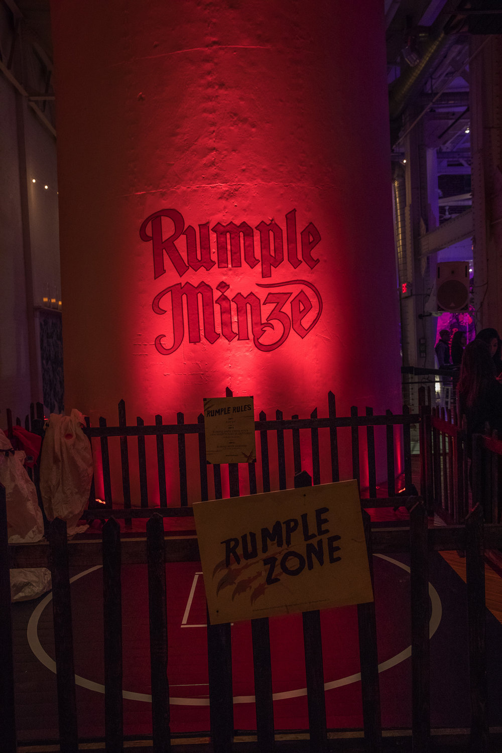 20171114_Rumple_Minze_008.jpg