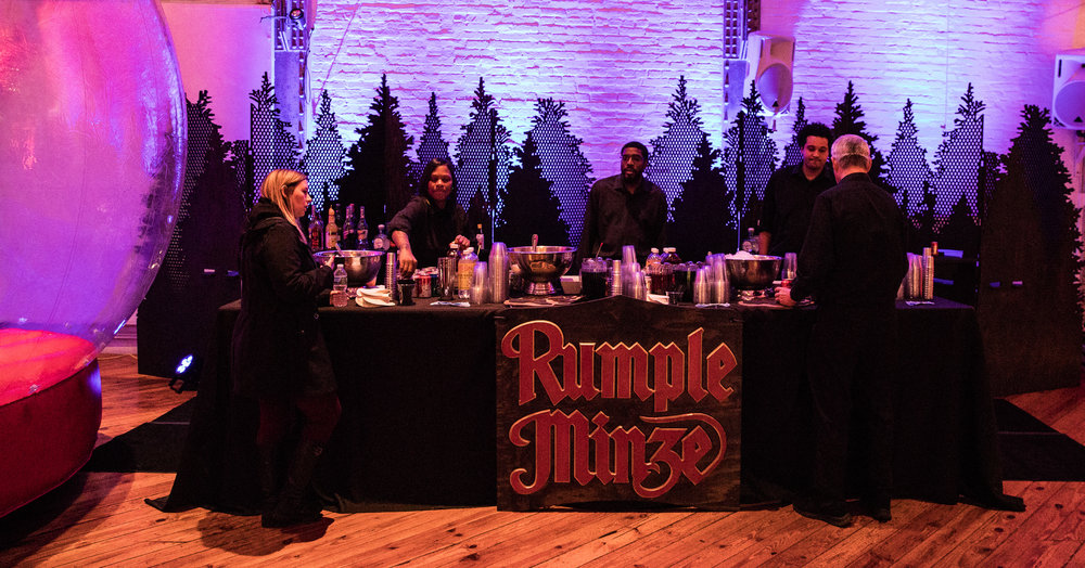 20171114_Rumple_Minze_018.jpg