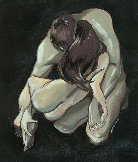 Untitled 2, 2014