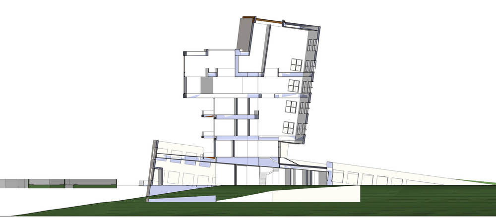 sketchup_section_small.jpg