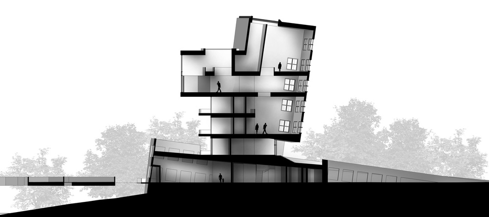 section_architecture_photoshop_illustration_small.jpg