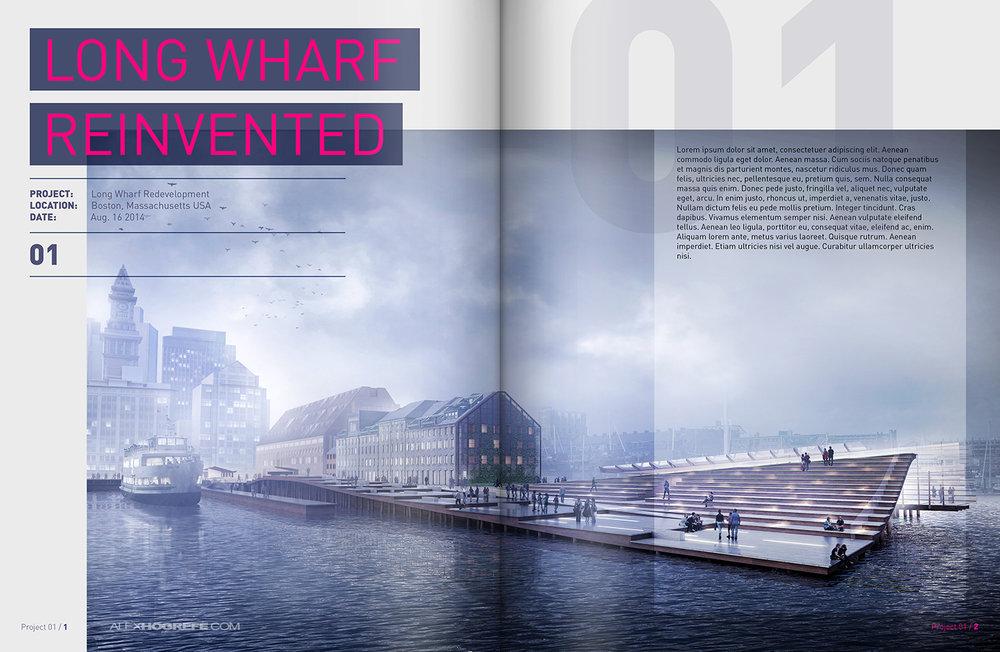 wharf_spread_1_alex_hogrefe.jpg