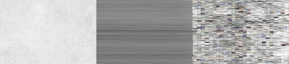 cliff_retreat_Sections_6_Textures_alexhogrefe-1024x227.jpg