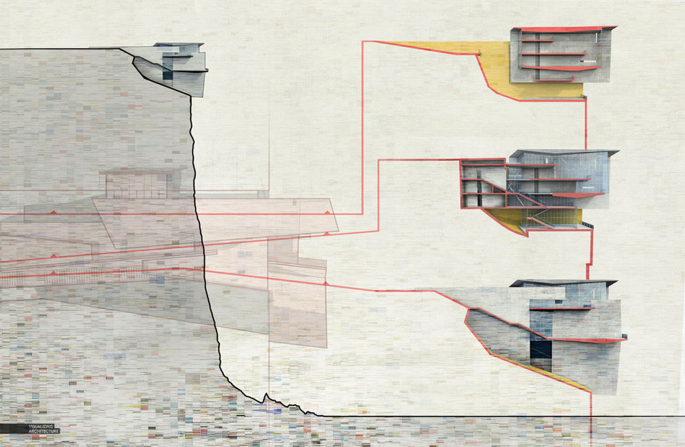 cliff_retreat_Sections_7_TexturesCombined_alexhogrefe-1024x668.jpg