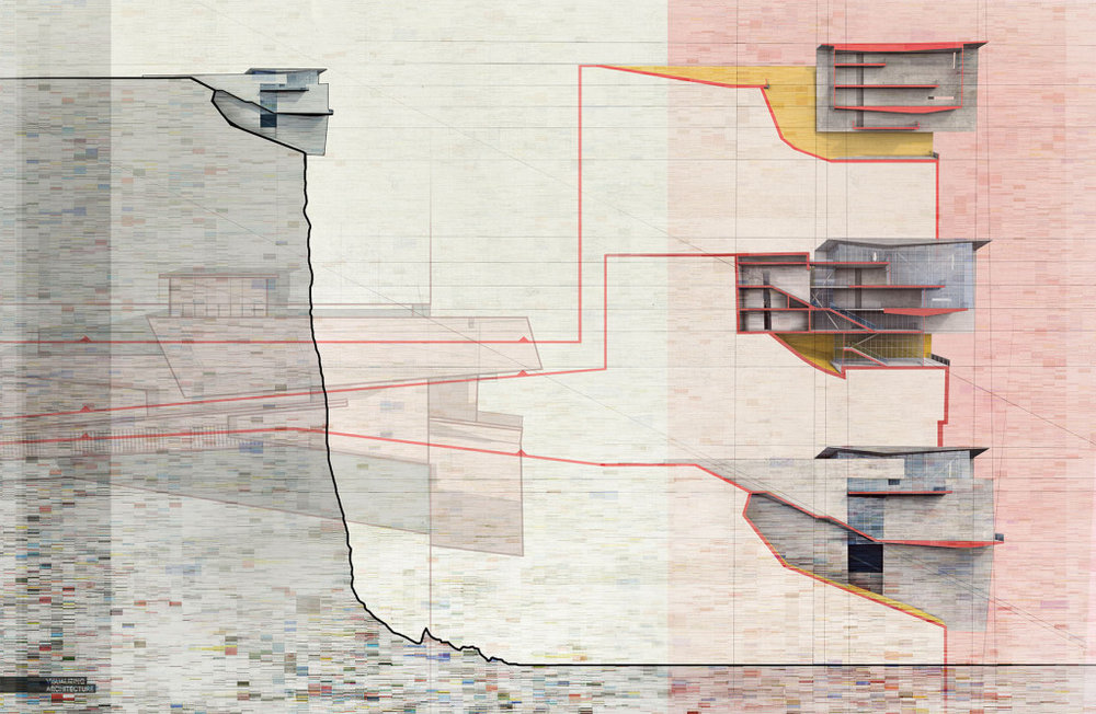 cliff_retreat_Sections_9_vertical_Combined_alexhogrefe-1024x668.jpg