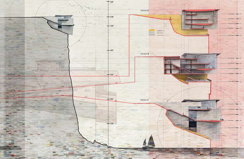 cliff_retreat_Sections_11_Final_alexhogrefe-1024x668.jpg
