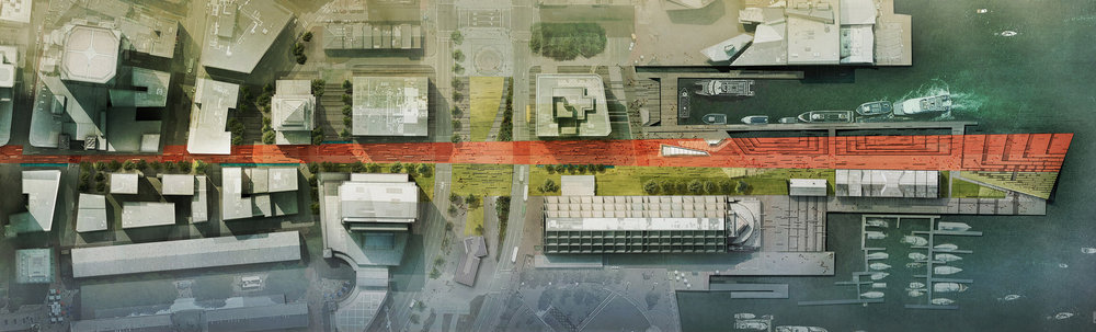 Wharf_Site_plan_high_res_alex_hogrefe_websize.jpg