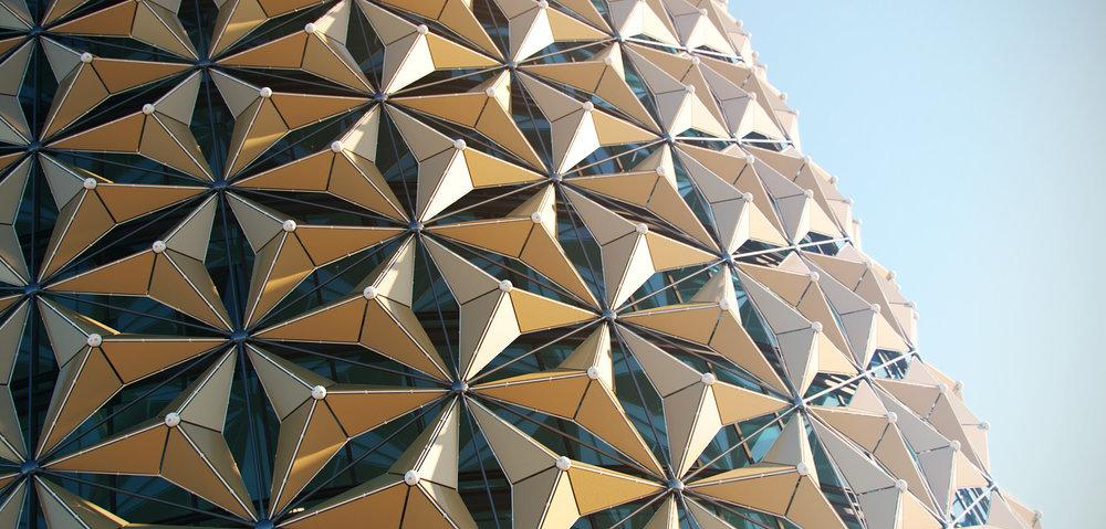 architecture-293.jpg
