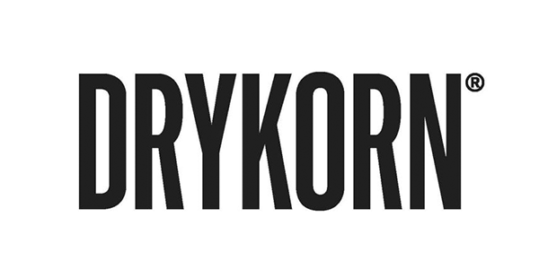 drykorn.png