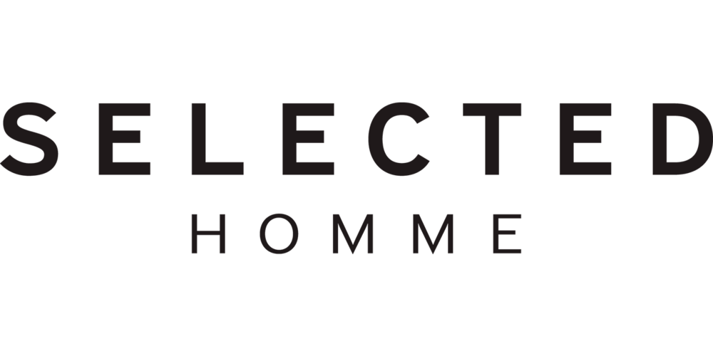 selected_homme.png