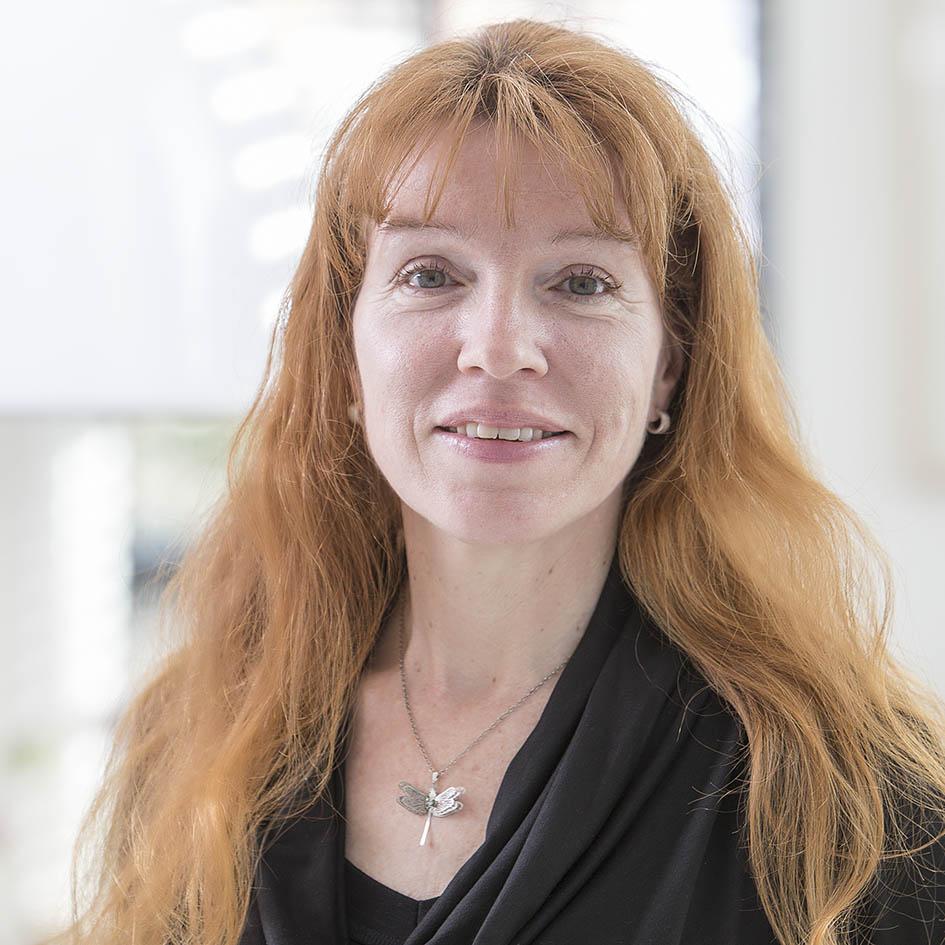 Simone Jongens | Zelfstandig ondernemer