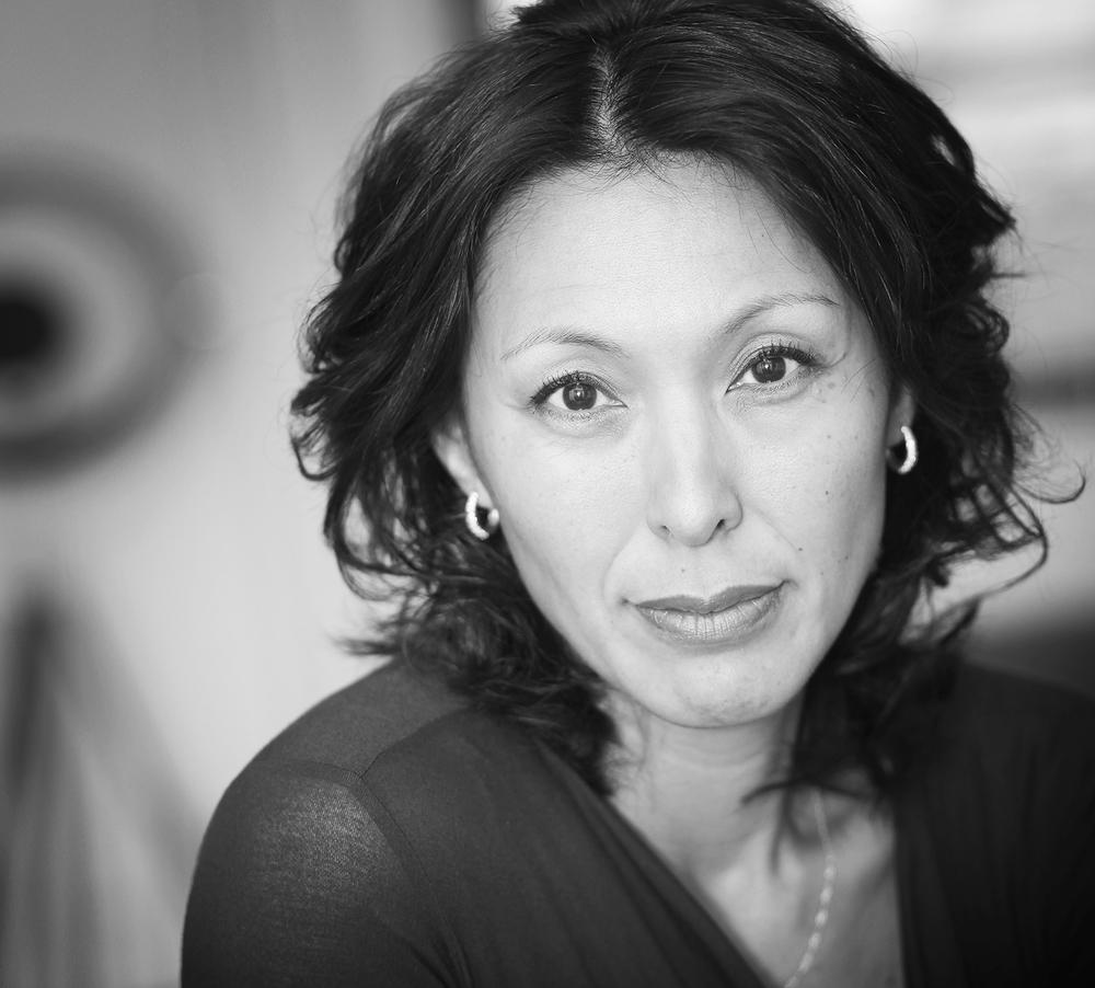 Jacinta Lieuwes | Owner at Lieuwes Organisatie Consultancy