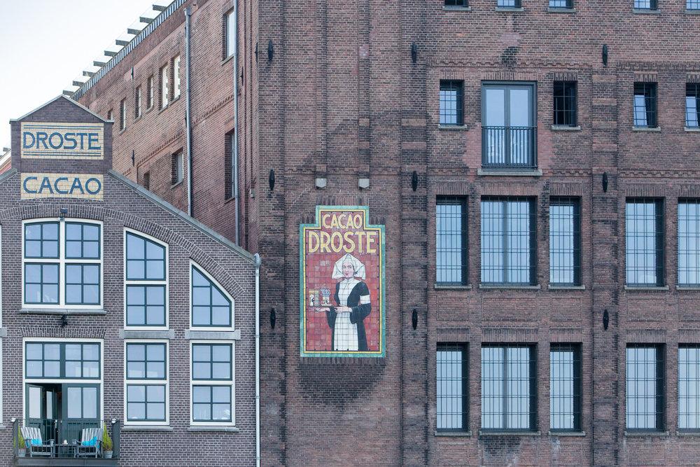 Droste Haarlem