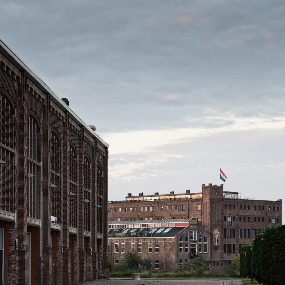Rondje Haarlem - 4 (5 van 13)-Edit.jpg