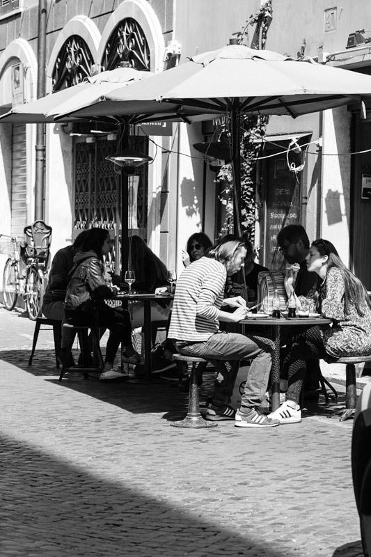 rome-2017-7364.jpgrome heidi borgart fotografie, art for sale, rome