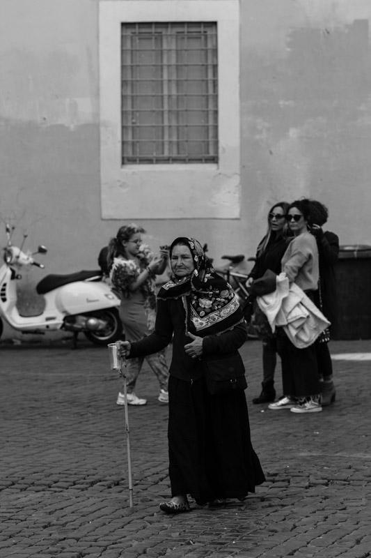 rome-2017-7387.jpg