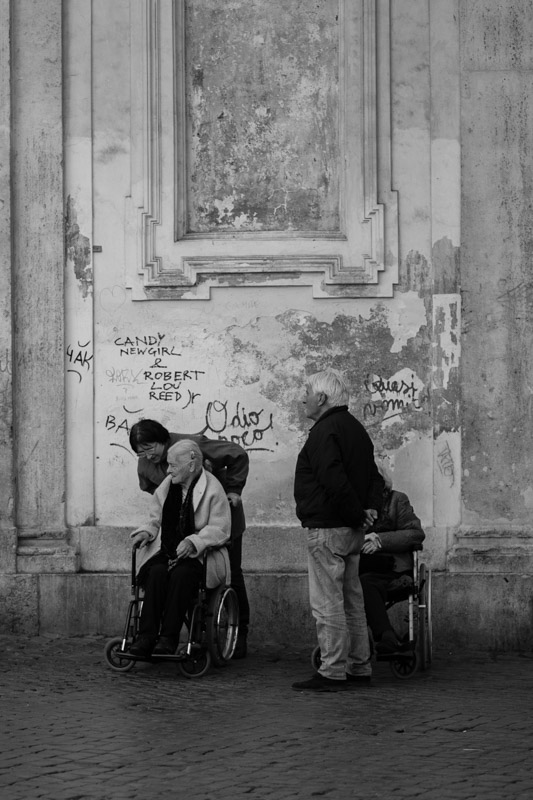 rome heidi borgart fotografie, art for sale, rome