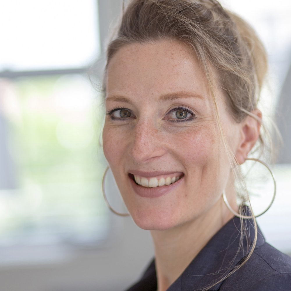 Esther Konz