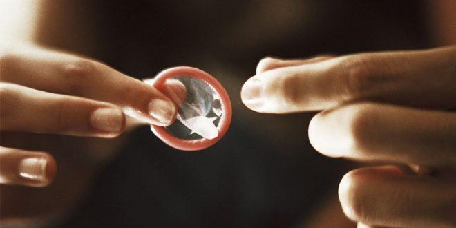 condom-stealthing-study-660x330.jpg