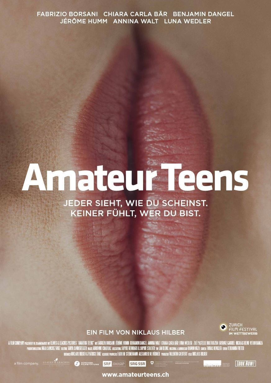 amateur-teens.jpg