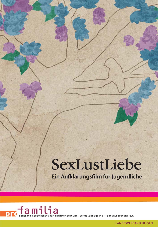 SexLustLiebe_bild_02.png