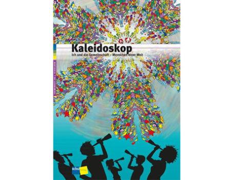 Bild Kaleidoskop.jpg