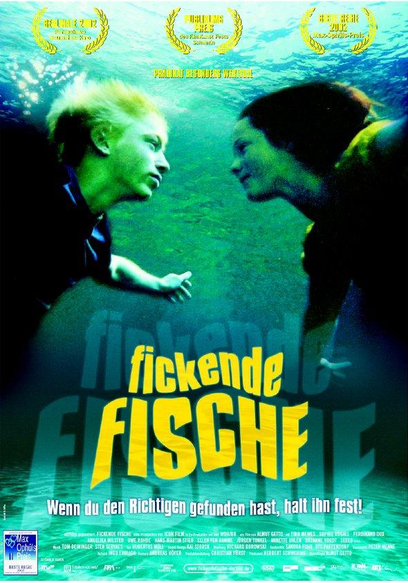 fickende-fische-2002-filmplakat-rcm590x842u.jpg
