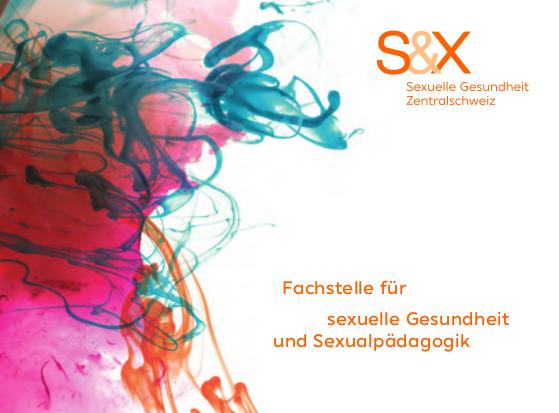 SundX_Faltflyer.jpg
