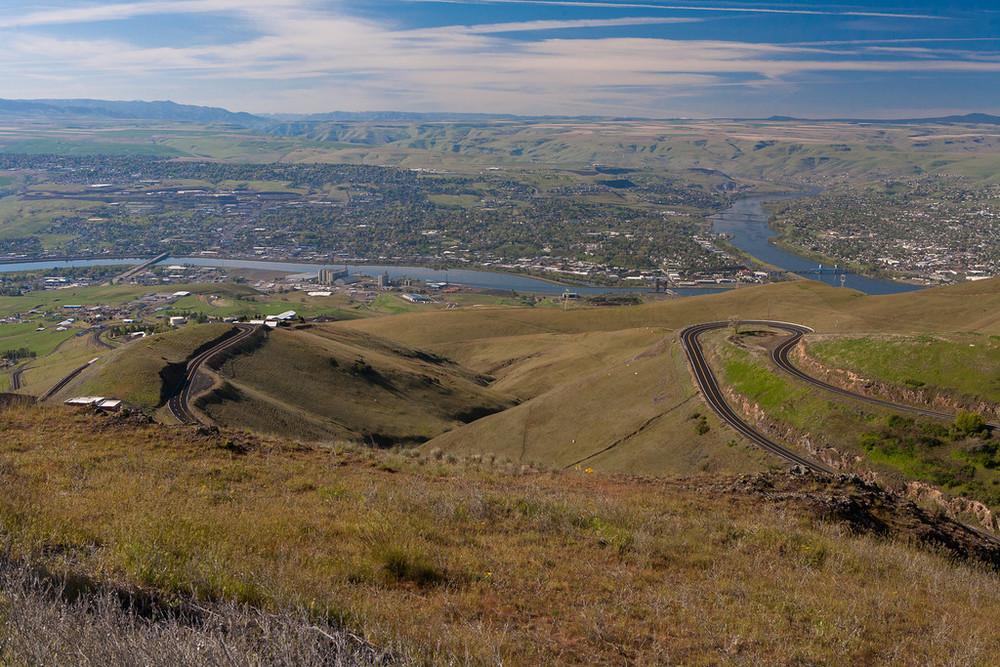 River panorama.jpg