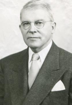 1948 - FAY W. LIBBEY