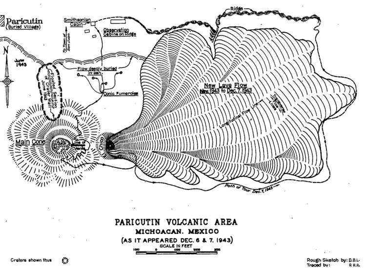Volume 10, 1944