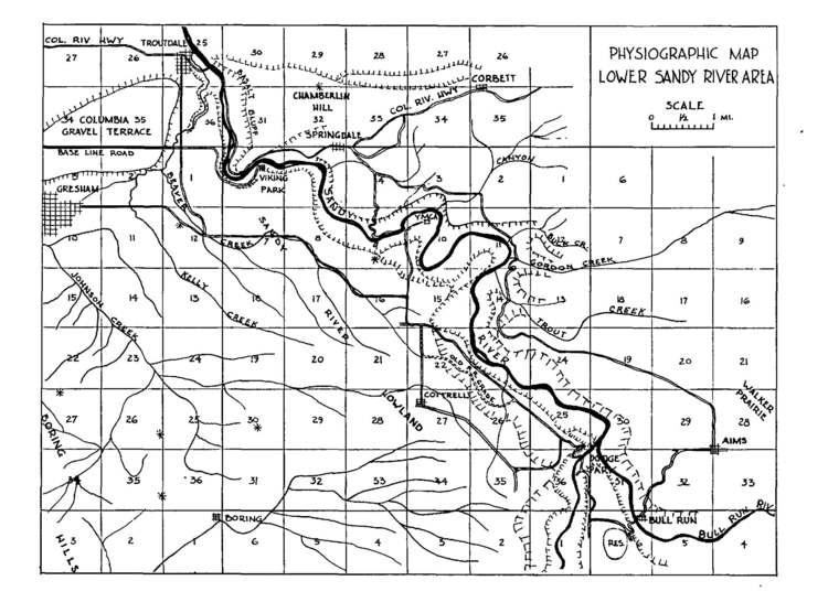 I· GEOLOGICAL SOCIETY NEWS LETTER Volume 15, 1949