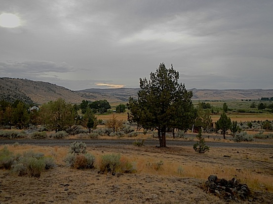 Scouting Trip to Southeast Oregon_Page_02_Image_0002.jpg