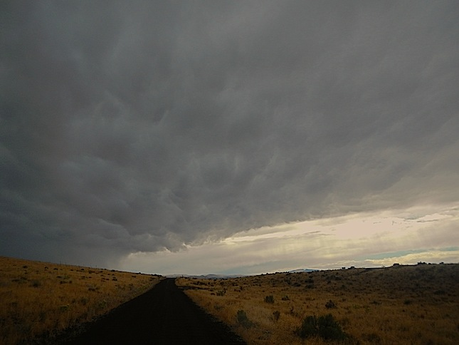 Scouting Trip to Southeast Oregon_Page_06_Image_0001.jpg