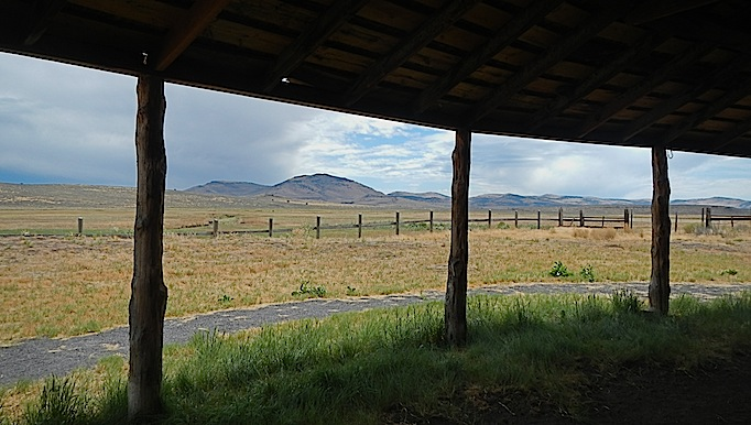 Scouting Trip to Southeast Oregon_Page_10_Image_0002.jpg