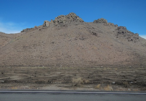 Scouting Trip to Southeast Oregon_Page_11_Image_0001.jpg