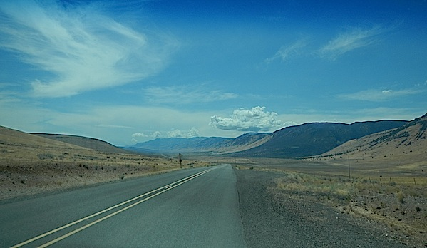 Scouting Trip to Southeast Oregon_Page_12_Image_0001.jpg