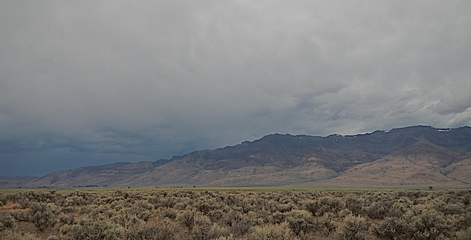Scouting Trip to Southeast Oregon_Page_13_Image_0002.jpg