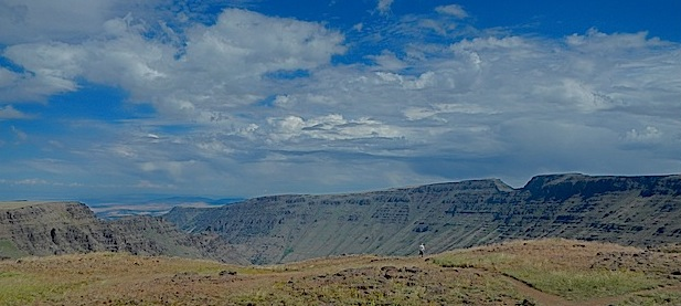 Scouting Trip to Southeast Oregon_Page_24_Image_0001.jpg