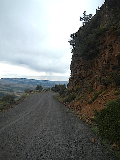 Scouting Trip to Southeast Oregon_Page_37_Image_0001.jpg