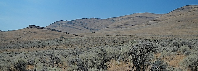 Scouting Trip to Southeast Oregon_Page_39_Image_0002.jpg
