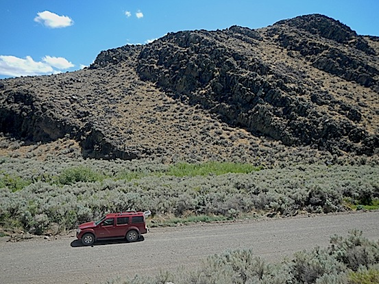 Scouting Trip to Southeast Oregon_Page_45_Image_0002.jpg