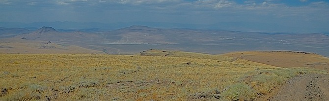Scouting Trip to Southeast Oregon_Page_47_Image_0002.jpg
