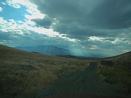 Scouting Trip to Southeast Oregon_Page_51_Image_0001.jpg