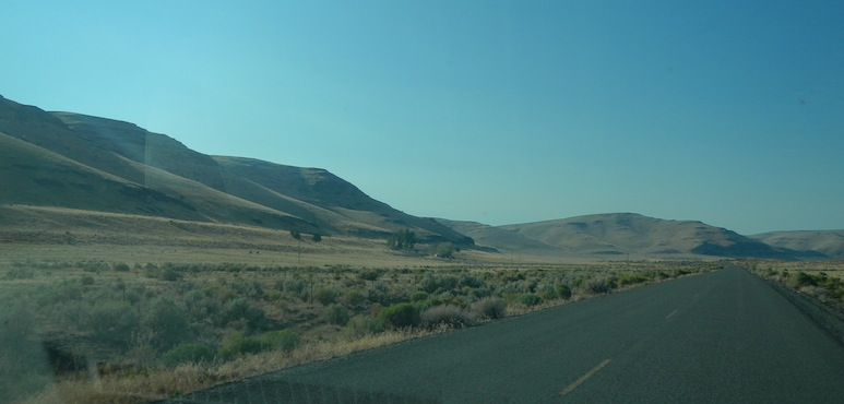 Scouting Trip to Southeast Oregon_Page_52_Image_0002.jpg