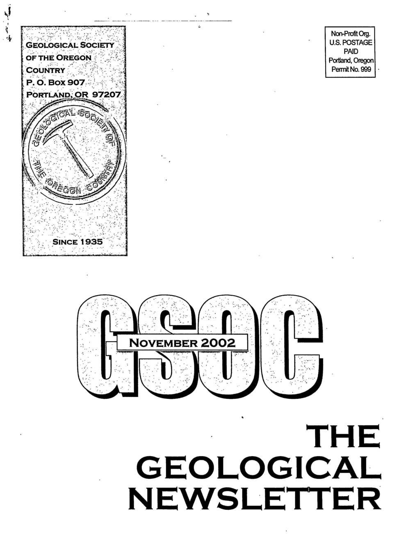 D Cascade Truck Camper Wiring Diagram 1991