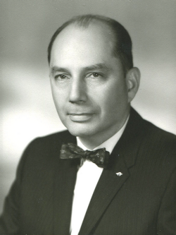 1972 - f. mcneal fahrion
