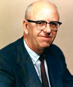 1978 - ROBERT wAISTE, JR.