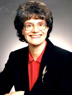 1988 - JOLINE ALTA ROBUSTELLI