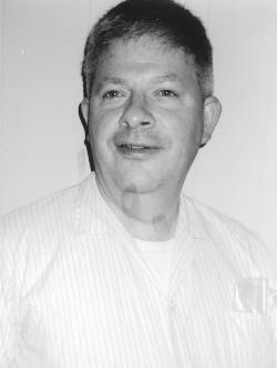 1995 - CLAY KELLEHER